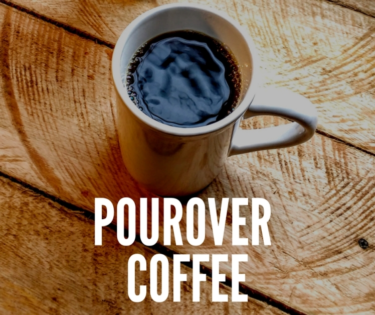 lifebeginsaftercoffee