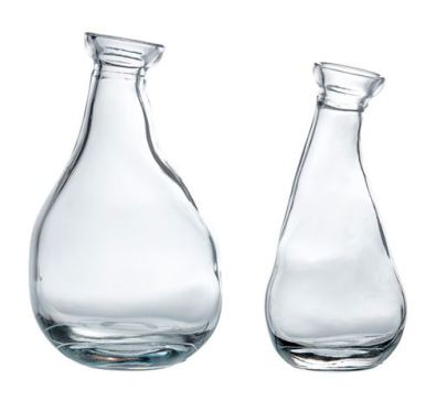 VARVIND Vases