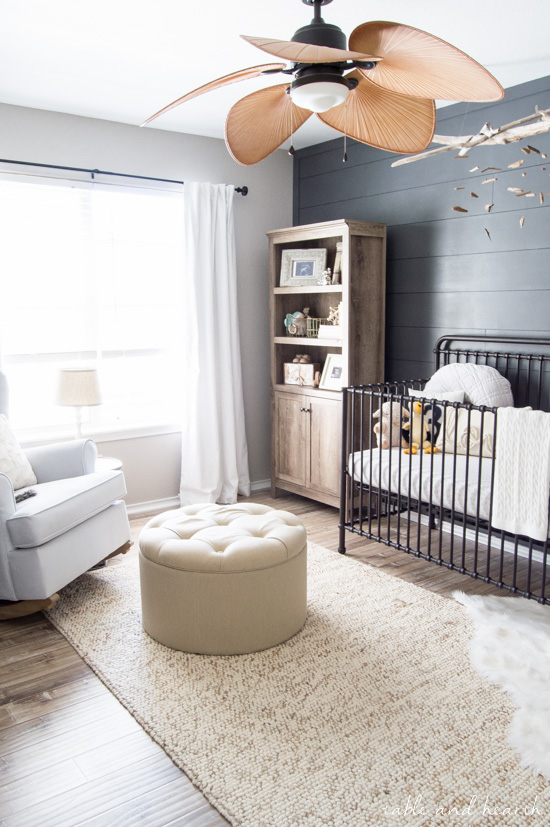coastal-gender-neutral-nursery-0.jpg