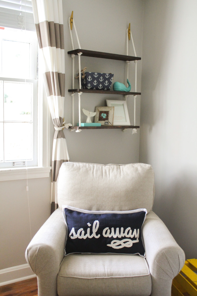 Owens-Gender-Neutral-Nautical-Nursery-9-683x1024